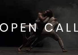 National Theatre Of Namibia (NTN) : open call for 2021/22 season submissions